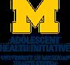 adolescent health initiative logo