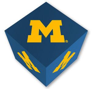 mcubed-logo
