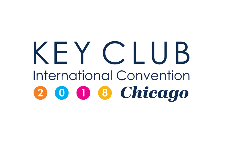key club international convention 2018 chicago