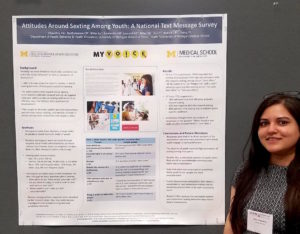 Sexting at the Society for Adolescent Health and Medicine (SAHM