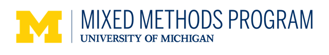 new-mixed-methods-program-logo-10-12-17-13_1_orig