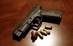 Guns Image