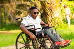 Disabilities Image