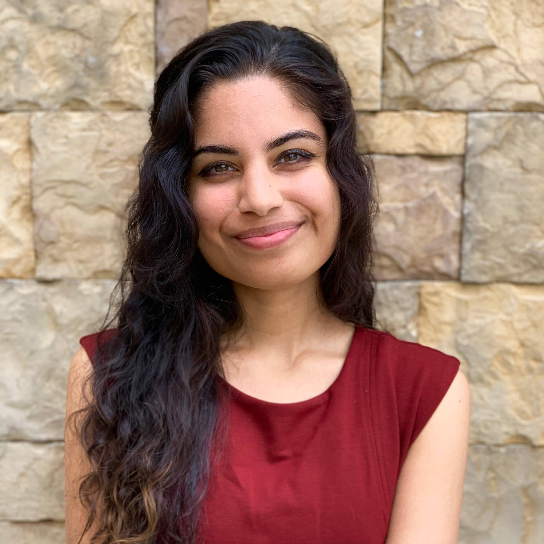 Vinaya Gogineni