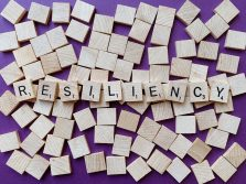 Youth resiliency Image