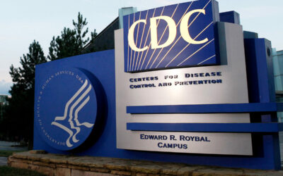 MyVoice Presents at CDC Webinar on COVID-19 Safety Practices Among Youth