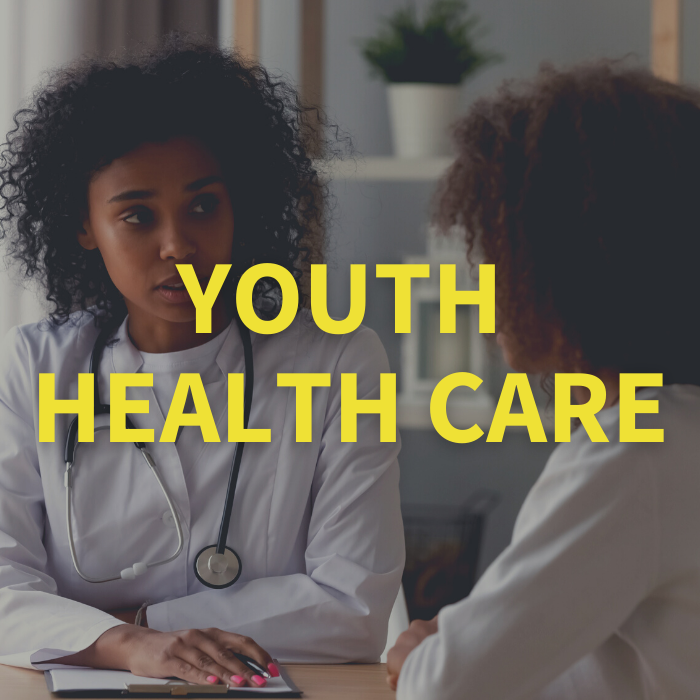 Youth Health Care