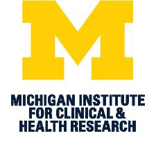 Michigan Medicine
